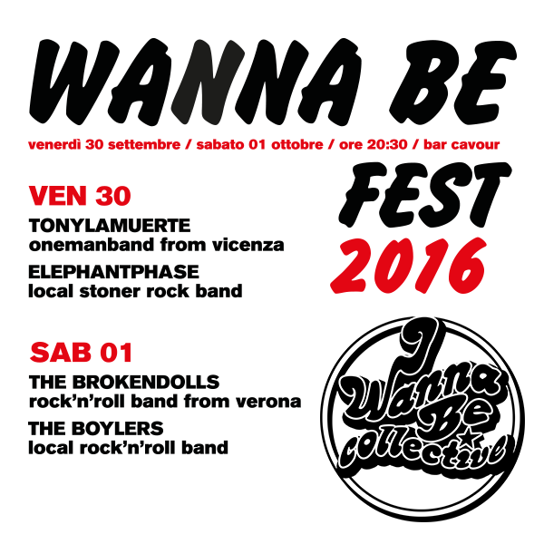 evento-wanna-be-fest_profilo